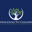 Consciously Fit Coaching & Training