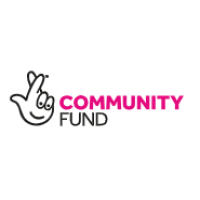 National Lottery - Local Connections Fund