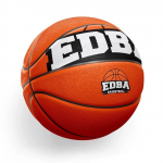 Exeter & District Basketball Association