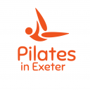 Pilates in Exeter Icon