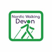 Learn to Nordic Walk Course