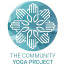 Yoga at Southmead Primary School Field Icon