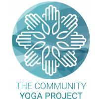 Yoga at Southmead Primary School Field